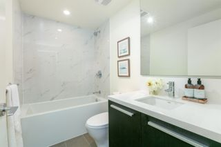 """Photo 19: 6353 SILVER Avenue in Burnaby: Metrotown Townhouse for sale in """"Silver"""" (Burnaby South)  : MLS®# R2616292"""