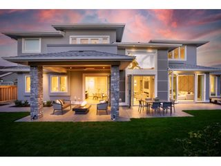 """Photo 35: 5711 GANNET Court in Richmond: Westwind House for sale in """"WESTWIND"""" : MLS®# R2532958"""