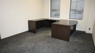 Photo 11: 110 280 Portage Close: Sherwood Park Office for lease : MLS®# E4228874