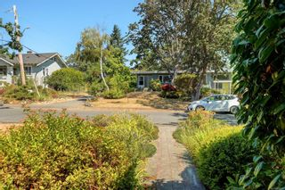 Photo 22: 2501 Wootton Cres in : OB Henderson House for sale (Oak Bay)  : MLS®# 882691