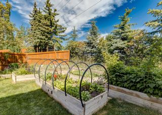 Photo 42: 126 Strathridge Close SW in Calgary: Strathcona Park Detached for sale : MLS®# A1123630