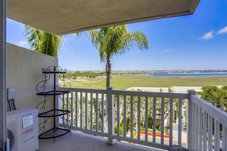 Photo 28: PACIFIC BEACH Condo for sale : 1 bedrooms : 4015 Crown Point Dr #208 in San Diego