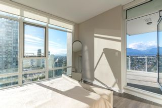 """Photo 10: 2703 4485 SKYLINE Drive in Burnaby: Brentwood Park Condo for sale in """"SOLO DISTRICT 2 - ALTUS"""" (Burnaby North)  : MLS®# R2617885"""