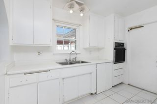 Photo 16: SAN DIEGO House for sale : 3 bedrooms : 4960 New Haven Rd