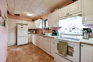 Photo 11: 12750 60 Avenue in Surrey: Panorama Ridge House for sale : MLS®# R2149288