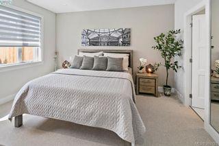 Photo 12: 8043 Huckleberry Crt in SAANICHTON: CS Saanichton House for sale (Central Saanich)  : MLS®# 789391