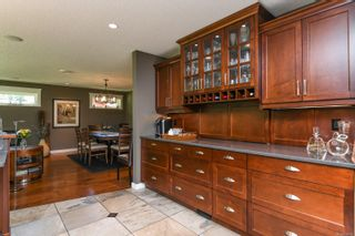 Photo 30: 5950 Mosley Rd in : CV Courtenay North House for sale (Comox Valley)  : MLS®# 878476
