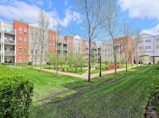 Photo 24: 1301 5605 Henwood Street SW in Calgary: Garrison Green Apartment for sale : MLS®# A1112799