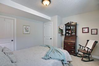 Photo 39: 3406 3 Avenue SW in Calgary: Spruce Cliff Semi Detached for sale : MLS®# A1124893