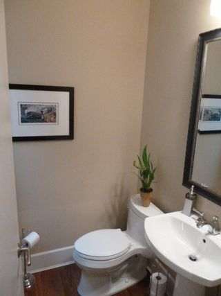 Photo 9: 3499 West 27th Avenue in Vancouver: Dunbar Home for sale ()  : MLS®# v889666