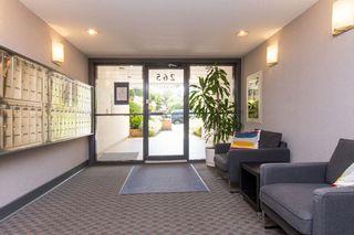 Photo 2: 309 265 E 15TH AVENUE in Vancouver: Mount Pleasant VE Condo for sale (Vancouver East)  : MLS®# R2092544
