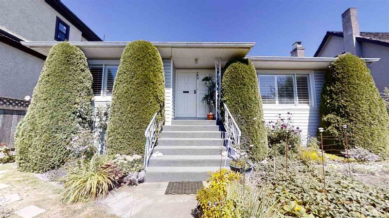 FEATURED LISTING: 749 63RD Avenue West Vancouver