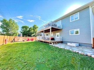 Photo 33: 346 3RD Street Northeast in Minnedosa: Residential for sale (R36 - Beautiful Plains)  : MLS®# 202116470
