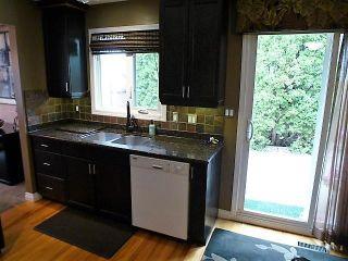 Photo 14: 18508 97A Avenue in Edmonton: Zone 20 House for sale : MLS®# E4255346