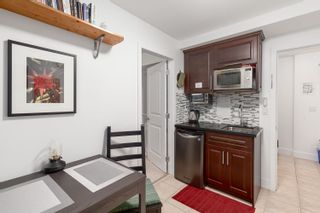 Photo 24: 1646 E 12TH Avenue in Vancouver: Grandview Woodland 1/2 Duplex for sale (Vancouver East)  : MLS®# R2611385