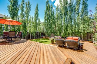 Photo 16: 43 Panamount Lane NW in Calgary: Panorama Hills Detached for sale : MLS®# A1126762