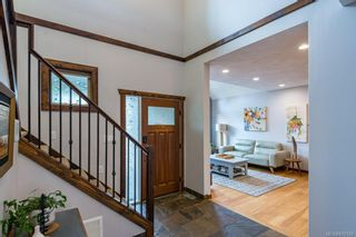 Photo 15: 1230 Painter Pl in : CV Comox (Town of) House for sale (Comox Valley)  : MLS®# 870100