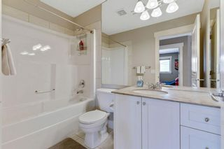 Photo 30: 7 Discovery Ridge Point SW in Calgary: Discovery Ridge Detached for sale : MLS®# A1093563