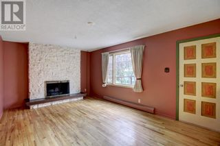 Photo 14: 150 9 Street NW in Drumheller: House for sale : MLS®# A1105055
