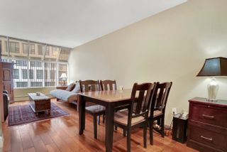 Photo 4: 903 950 DRAKE Street in Vancouver: Downtown VW Condo for sale (Vancouver West)  : MLS®# R2625681