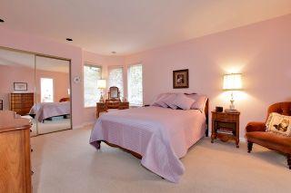 Photo 5: 1881 Esquimalt Ave in West Vancouver: Home for sale : MLS®# V886368