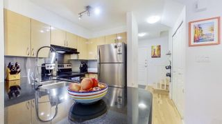"""Photo 9: 3268 HEATHER Street in Vancouver: Cambie Townhouse for sale in """"Heatherstone"""" (Vancouver West)  : MLS®# R2625266"""