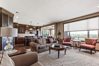 Photo 11: 66 Chaparral Valley Grove SE in Calgary: Chaparral Detached for sale : MLS®# A1131507