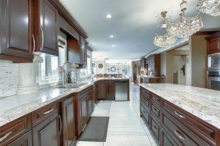 Photo 20: 7519 157 Avenue in Edmonton: Zone 28 House for sale : MLS®# E4226026