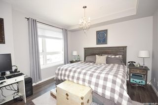 Photo 22: 212 225 Maningas Bend in Saskatoon: Evergreen Residential for sale : MLS®# SK847167