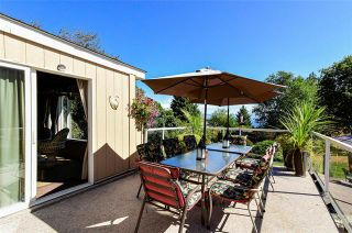 Photo 17: 6057 Jackson Crescent: Peachland House for sale : MLS®# 10214684