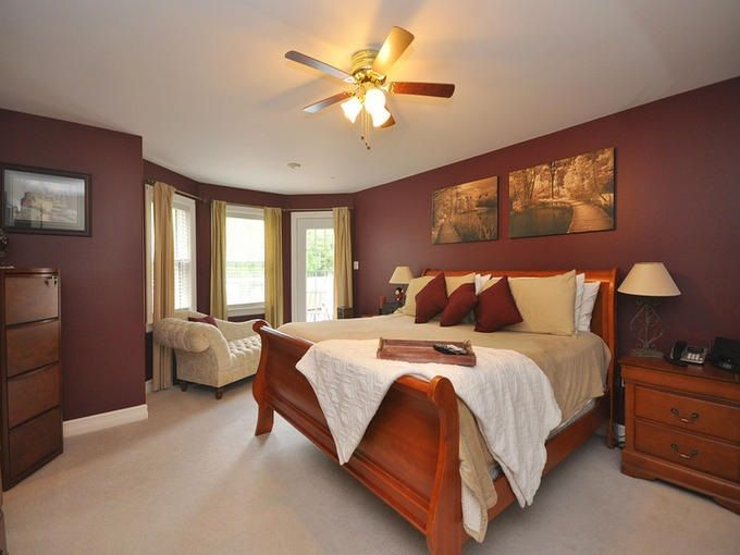 Photo 17: Photos: 6177 Highway 2 in Oakfield: 30-Waverley, Fall River, Oakfield Residential for sale (Halifax-Dartmouth)  : MLS®# 202025905