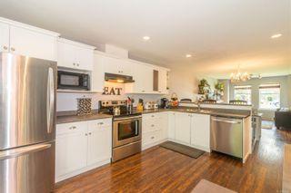 Photo 11: 7945 Northview Dr in : Du Crofton Half Duplex for sale (Duncan)  : MLS®# 860749