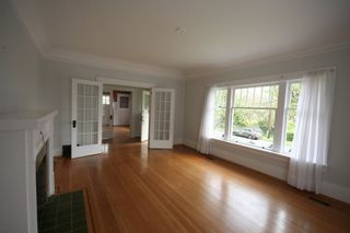 Photo 4: 3341 West 34th Avenue in Vancouver: Home for sale