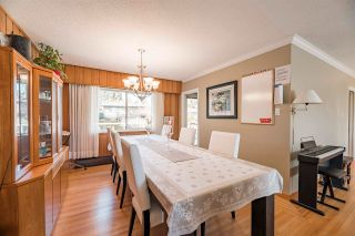 "Photo 9: 14519 SATURNA Drive: White Rock House for sale in ""West White Rock"" (South Surrey White Rock)  : MLS®# R2564387"