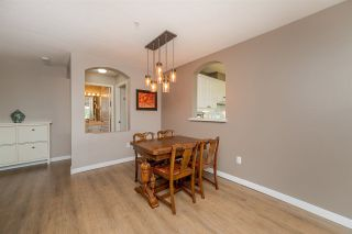 """Photo 5: 314 4770 52A Street in Delta: Delta Manor Condo for sale in """"WESTHAM LANE"""" (Ladner)  : MLS®# R2271231"""