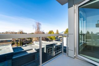 """Photo 31: 402 5289 CAMBIE Street in Vancouver: Cambie Condo for sale in """"CONTESSA"""" (Vancouver West)  : MLS®# R2534861"""