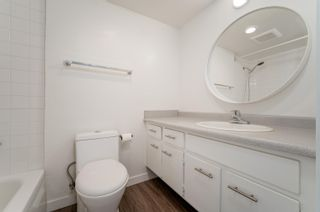 Photo 12: 1006 1330 HARWOOD STREET in Vancouver: West End VW Condo for sale (Vancouver West)  : MLS®# R2621476
