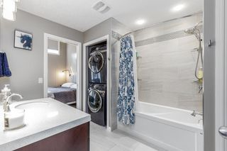 Photo 24: 1 308 14 Avenue NE in Calgary: Crescent Heights Row/Townhouse for sale : MLS®# A1101597
