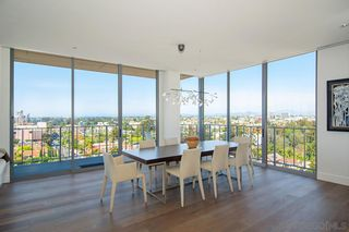 Photo 4: Condo for sale : 2 bedrooms : 3634 7th #14H in San Diego