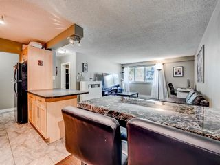 Photo 6: 102 620 15 Avenue SW in Calgary: Beltline Apartment for sale : MLS®# A1087975