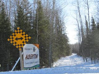 Photo 6: Heward Rd. in Fort Frances: Vacant Land for sale : MLS®# TB200316