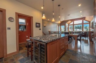 Photo 12: 40 40137 GOVERNMENT ROAD in Squamish: Garibaldi Estates House for sale : MLS®# R2152892
