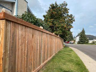 Photo 38: 7421 186 Street in Edmonton: Zone 20 House for sale : MLS®# E4263326