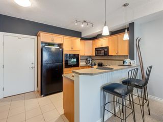 Photo 5: 222 60 ROYAL OAK Plaza NW in Calgary: Royal Oak Apartment for sale : MLS®# A1058599