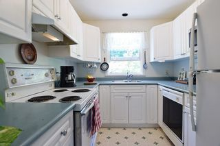 """Photo 15: 23746 55A Avenue in Langley: Salmon River House for sale in """"Salmon River"""" : MLS®# R2175143"""