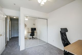 """Photo 22: 19 2378 RINDALL Avenue in Port Coquitlam: Central Pt Coquitlam Condo for sale in """"Brittany Park"""" : MLS®# R2585064"""