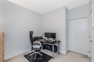 Photo 14: 110 7428 BYRNEPARK WALK in Burnaby: South Slope Condo for sale (Burnaby South)  : MLS®# R2262212