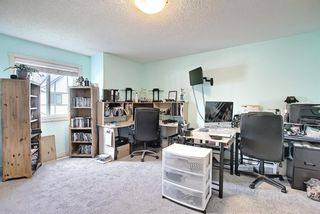 Photo 17: 508 2445 Kingsland Road SE: Airdrie Row/Townhouse for sale : MLS®# A1129746