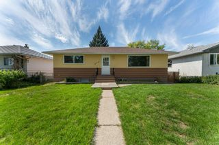 Main Photo: 2501 36 Street SE in Calgary: Southview Detached for sale : MLS®# A1123063