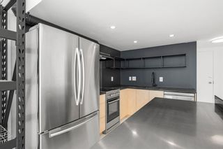 Photo 12: 612 535 8 Avenue SE in Calgary: Downtown East Village Apartment for sale : MLS®# A1150606